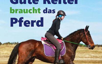 Gut reiten fürs Pferd – Pferd & Freizeit (Ausgabe 03/2019)