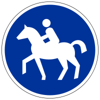 Reitrecht Berlin-Brandenburg