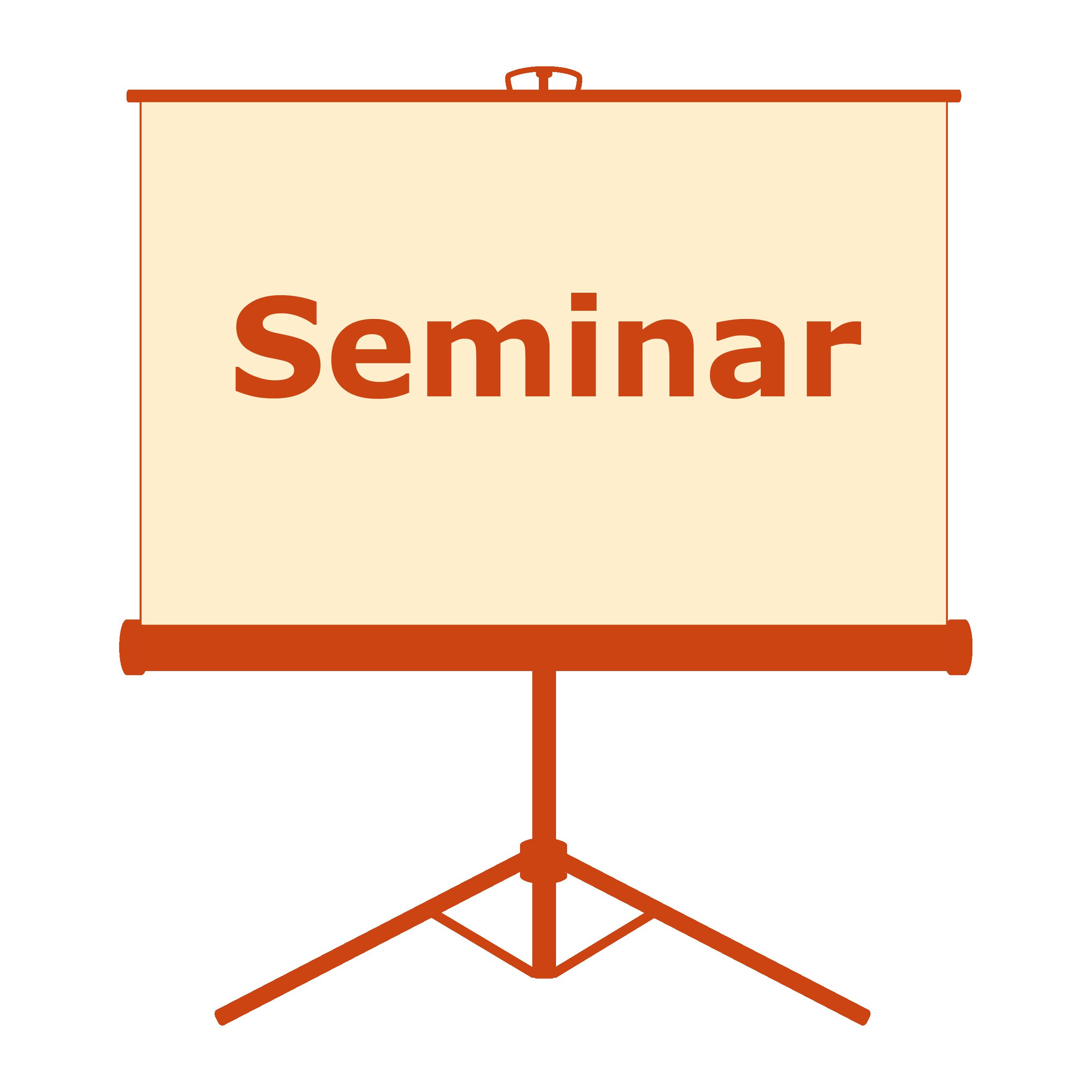Seminar: VFD-Geländerittführer